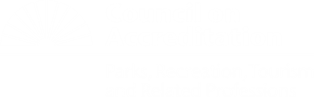 COAPRT, Council Accreditation, Parks, Recreation, Tourism and Related Professions